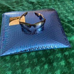 Tom Ford $ Oakley sunglasses
